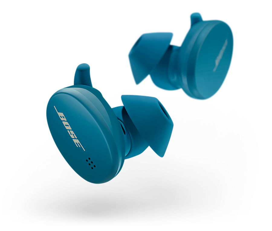 Ecouteurs Sport Earbuds BOSE