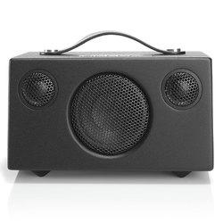 Enceinte connectée Addon T3 + Audio Pro