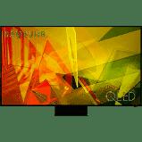 TV Samsung 4K Série 9 65Q95T