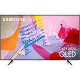 TV Samsung 50 pouces QLED Série 6 - QE50Q60T
