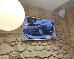 Performance Image et Son - Narbonne - Nos réalisations